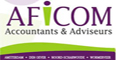 Aficom accountants en adviseurs