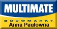 Multimate Anna Paulowna