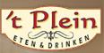 Restaurant t Plein