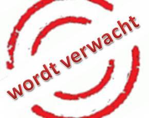 the best attitude 8b858 8d3e3 Wieringernieuws.nl - Donderdag 14 maart 2019