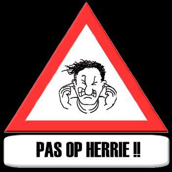 Met verwondering heb ik het artikel in de Wieringer Courant gelezen wat  betreft geluidsoverlast in Westerland. Dat de heer Plantinga f0b04c4178b