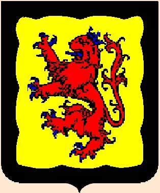 hell knight ingrid torrent