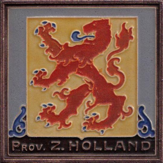 en de provincie zuid holland dat onze bestuurders hier in trappen
