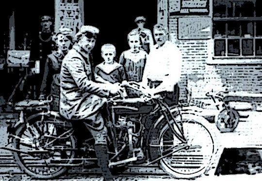 Seeing Checkers Old Skool Lite Schoenen | Vans 85,00