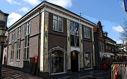 Wieringernieuws nl - Maandag 26 augustus 2019