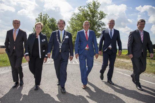 Wieringernieuws nl - Vrijdag 6 september 2019