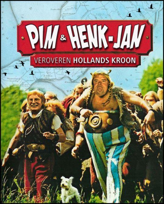 4ddefe4e7 Theo  Ik heb de poster van GroenLinks HollandsKroon er ook expres bij  gedaan. Want eigenlijk hebben ze helemaal niets bereikt. Ze hebben hun oren  constant ...