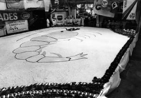 Jeffrey Campbell Black Petty Chelsea BootsBooties Size US 9 Regular (M, B) 55% off retail
