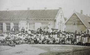 maria vrolijk 1891